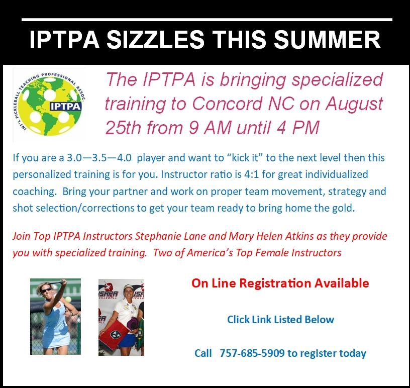 IPTPA V.3